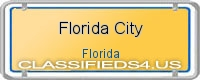 Florida City board